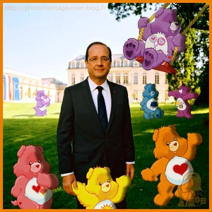 Photo-officiel-hollande-president-depardon-bisounours-sbles