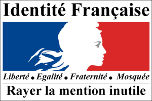 identite_nationale_francaise_rayer600
