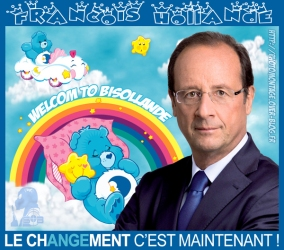 BISOUNOURS-Hollande-sblesniper-600