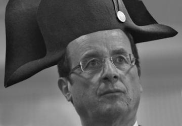 hollande-Napo-A