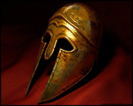 1027828__greek-ancient-helmet_p
