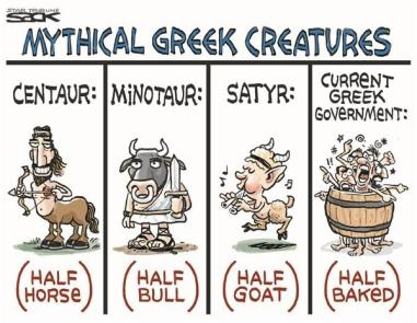 dessin-steve-greek-creatures-90090028