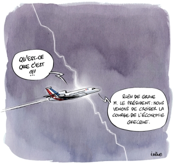 ixene-avion-hollande-crise-grecque_article_large