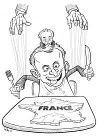 FacheO_dessin_finance_mondialisme_oligrachie_systeme_Macron_Attali-8fd81-b23db